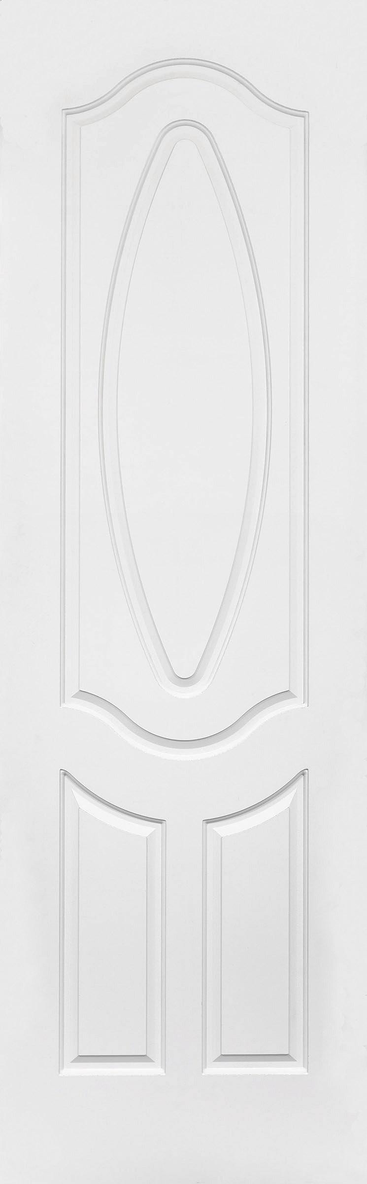 Timberland Door   Custom Doors For A Lifetime Of Openings
